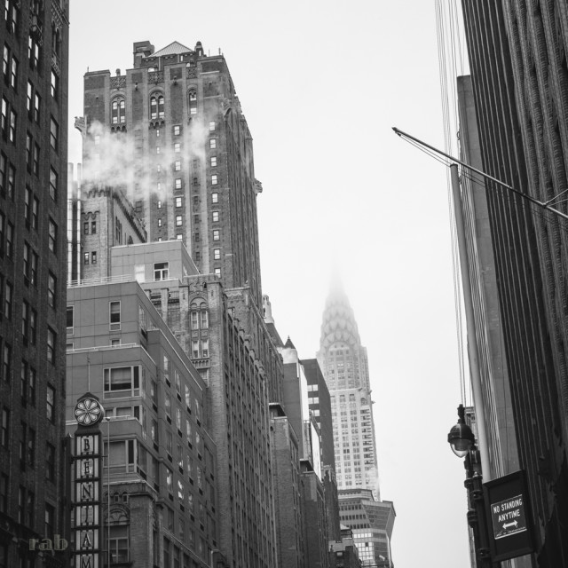 NYC13-35